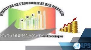 L'activité économique devrait se maintenir sur un taux de croissance de plus de 6% (DPEE)