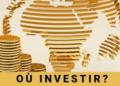Premier Sommet de l'investissement au Sénégal
