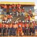 Exploitation aurifère : Téranga Gold absorbe Massawa
