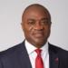Nominations UBA : Oliver Alawuba, Directeur général Afrique et Abdoul-Aziz Dia, Directeur exécutif