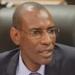Sénégal : La gestion budgétaire 2019 a été performante (ministre)