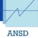 Sénégal : baisse de 6, 6 % des importations en novembre (ANSD)