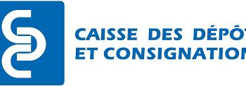 La CDC lance une nouvelle filiale pour gérer ses actifs immobiliers