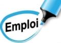4YOU ambitionne de créer 5 000 emplois en Afrique