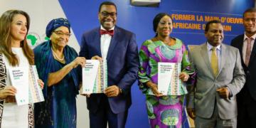 Sénégal : Performances macroéconomiques et perspectives (Rapport BAD)