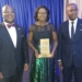 BRVM AWARDS 2020 : CGF Bourse élue meilleure SGI de l'UEMOA