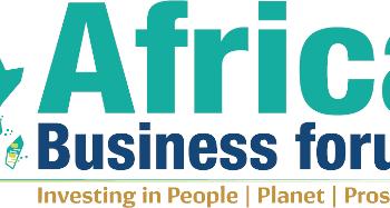 Forum des entreprises africaines : financer le développement durable