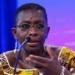 La Libérienne Antoinette Sayeh nommée DGA du FMI