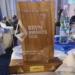 BRVM Awards :  Sonatel, meilleure entreprise cotée