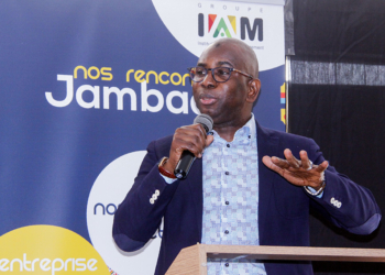 L'IAM veut impulser la culture entrepreneuriale