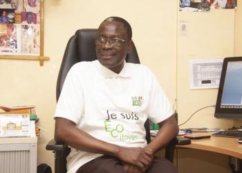 « Il y a encore des progrès à faire » : Mamadou Mignane Diouf, coordonnateur du Forum Social Sénégalais (FSS)