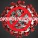 Demande urgente à la communauté internationale sur la riposte contre le COVID-19