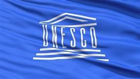 L'UNESCO sensibilise sur la sécurité des femmes journalistes