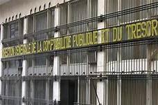 Force Covid-19 : Le Ministère des Finances met en garde les fraudeurs( communiqué)