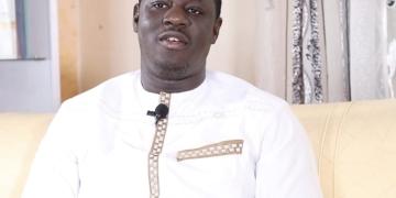 El hadji Mounirou Ndiaye : « … Se focaliser sur le secteur privé national ».