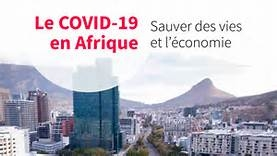 COVID -19 : la croissance africaine pourrait connaitre un recul de 2,6% en 2020 (CEA)
