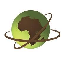 Programmation Coopération UE (2021/2027) : CGLU consulté pour pour l'Afrique