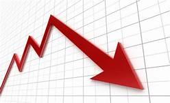 Dégradation du déficit commercial en mars (DPEE)