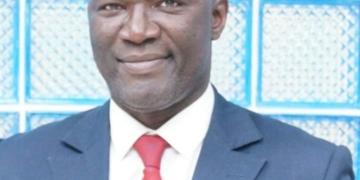 Ibrahima Cheikh Diongue, nouveau DG de la Mutuelle panafricaine de gestion des risques