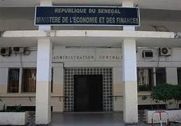 Plus de 90 milliards FCFA affectés au Programme de Résilience économique et sociale