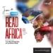 Journée internationale de l'enfant africain:  La Fondation UBA fait un don de livres