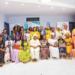 Entrepreneuriat féminin : GroFin à la rencontre de l'écosystème