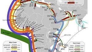Vera Songwe appelle à résoudre les problèmes d'Internet en Afrique