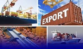 Les exportations du Sénégal se sont accrues de 1,4% en Mai