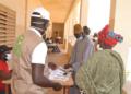 Initiative ARC Replica pour lutter contre l'insécurité alimentaire au Sénégal