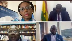 Lancement du Centre africain de surveillance des prix