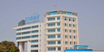Ecobank lance le dispositif de financement des PME de la BCEAO