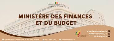 Le Sénégal conserve la note Ba3 de Moody's mais avec une perspective négative