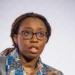 Vera Songwe exhorte la Chine à participer à l'Initiative de suspension du service de la dette du G20