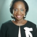 Communiqué : Eveline TALL nommée PCA de CGF Bourse
