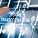 La transformation numérique doit être la priorité des dirigeants africains