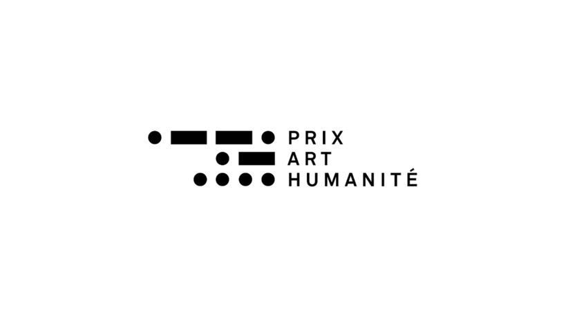 Prix Art et Humanité : Dakar accueillera l'édition 2020