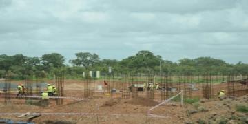 Plaidoyer pour renforcer le volet RSE du « projet énergie OMVG »