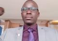 L'impact de la Covid-19 sur la commande publique : Analyse de trois mécanismes juridiques d'ajustement? Pr EL Hadj Serigne Mbaye