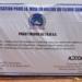 La sécurité au centre des préoccupations du projet énergie de l'OMVG