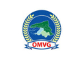 Projet « Énergie OMVG » : le poste électrique de Tambacounda, un centre particulier