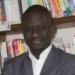 COVID-19 : les menaces sur la sécurité alimentaire en Afrique