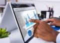 Quelles sont les étapes pour ouvrir un compte titres ? (UMOA Titres)