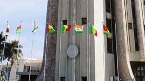 Bons Covid-19 : Le Sénégal lève 103,130 milliards FCFA sur le marché financier de l'UMOA