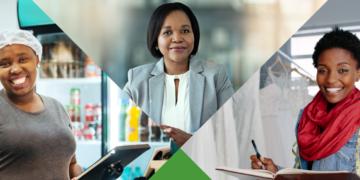 Ecobank lance ''Ellever'' au profit des entreprises dirigées par des femmes