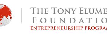 Autonomisation des femmes africaines :  La Fondation Tony Elumelu s'allie avec l'UE