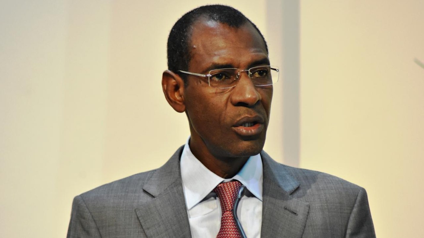 «La dette du Sénégal est viable»