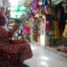 Covid-19: le gouvernement dégage une enveloppe de 25 milliards pour les artisans