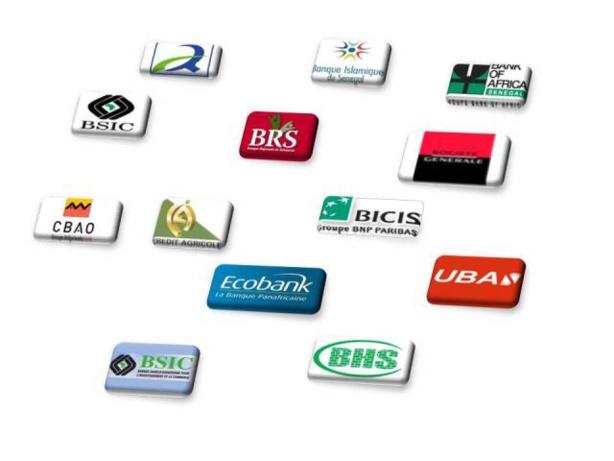 Loi contre l'usure: Les banques contraintes de communiquer les vrais taux d'intérêt de leurs prêts