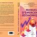 Mourbarack Lô et Amaye Sy théorisent dans un livre les instruments de mesure de l'émergence