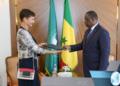 Lutte contre la migration irrégulière: l'appui de l'UE au Sénégal s'élève à 130 milliards